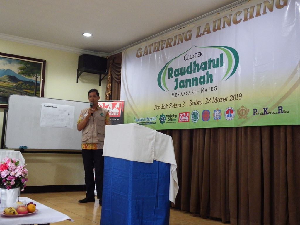 Launching-Cluster-Raudhatul-Jannah_01-Copy