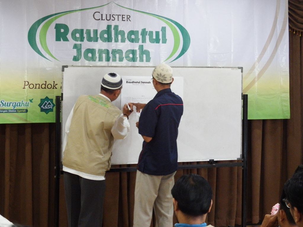 Launching-Cluster-Raudhatul-Jannah_04-Copy