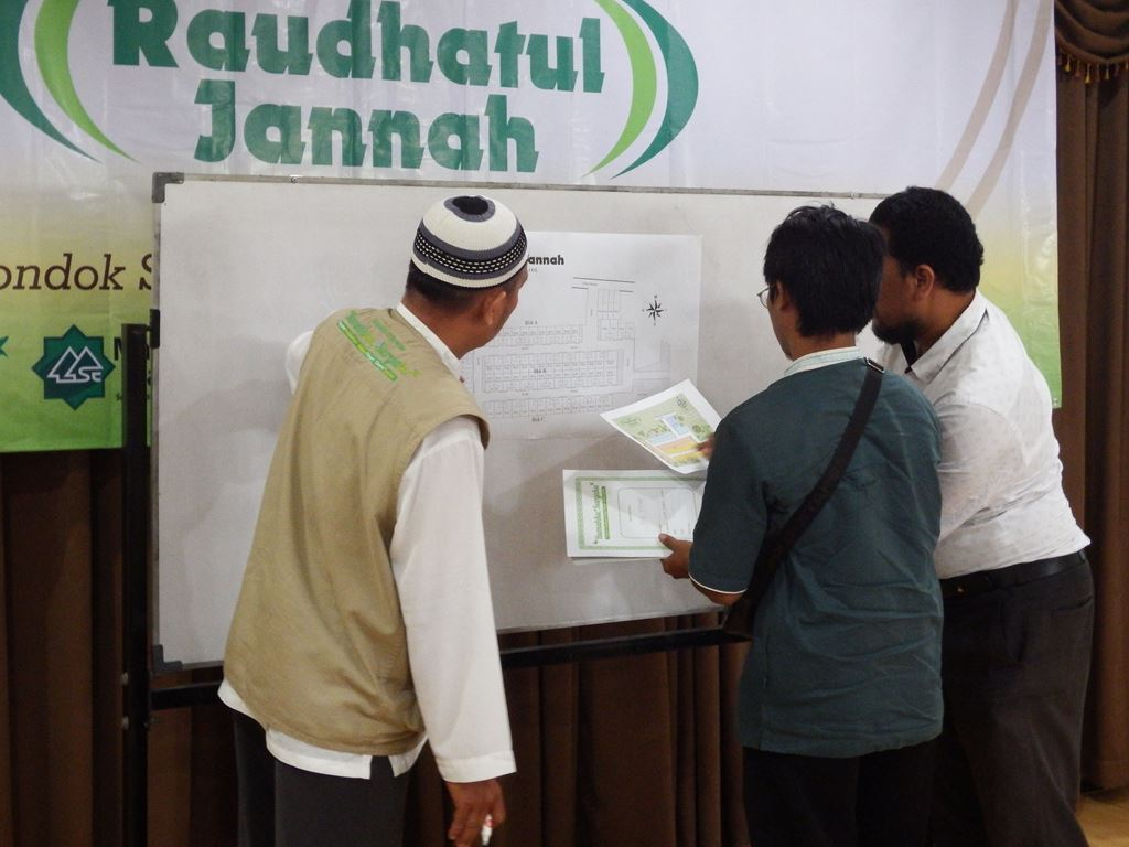 Launching-Cluster-Raudhatul-Jannah_05-Copy