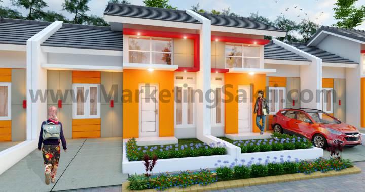 home_Bumi Samawa Residence
