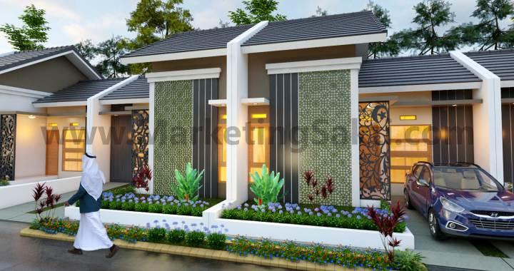 home_Griya Samawa Citayam 40-70