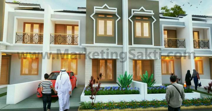 home_Sulthana Residence