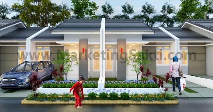 home_samawa subang estate